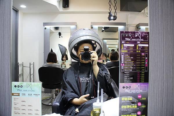 20180930-wor hair三重店-15