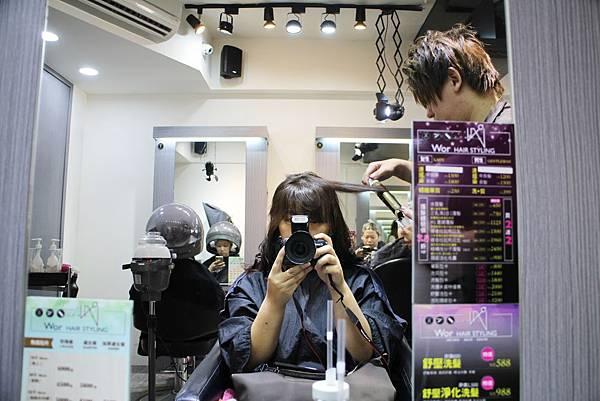 20180930-wor hair三重店-17