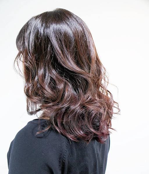 20180930-wor hair三重店-18