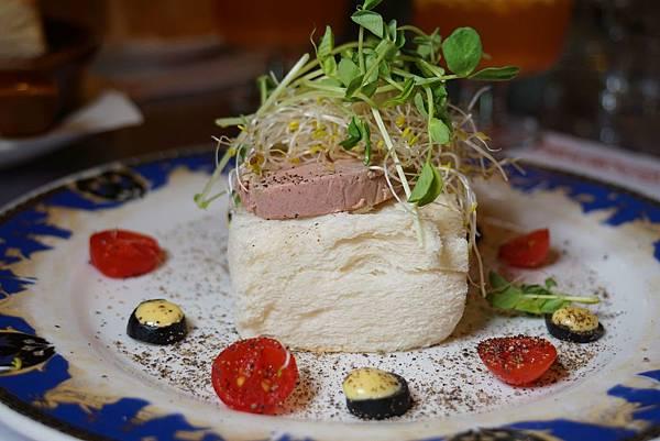 巴黎鵝肝醬1.jpg