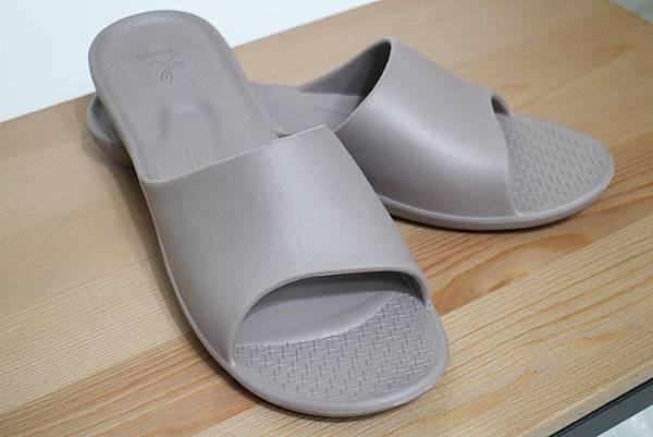 20181023-拖鞋-09