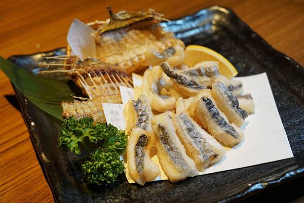 太刀魚2.jpg