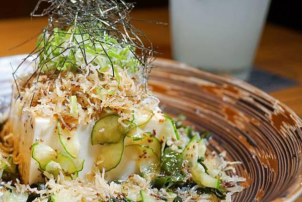 豆腐沙拉3.jpg