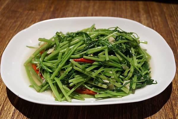 季節野菜時蔬.jpg