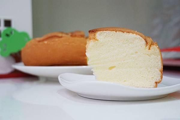 原味布丁蛋糕2.jpg