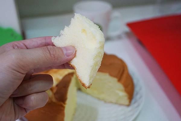 原味布丁蛋糕3.jpg