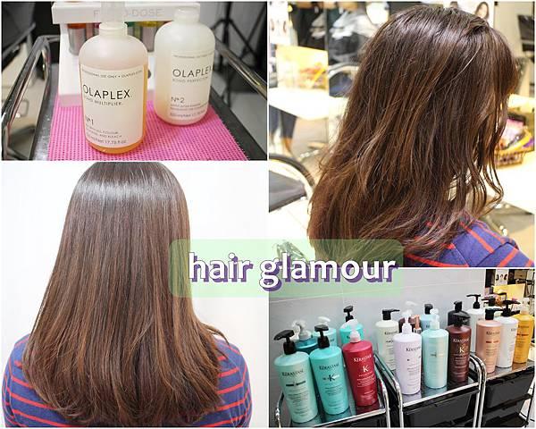 20181102-hg hair glamour-24.jpg