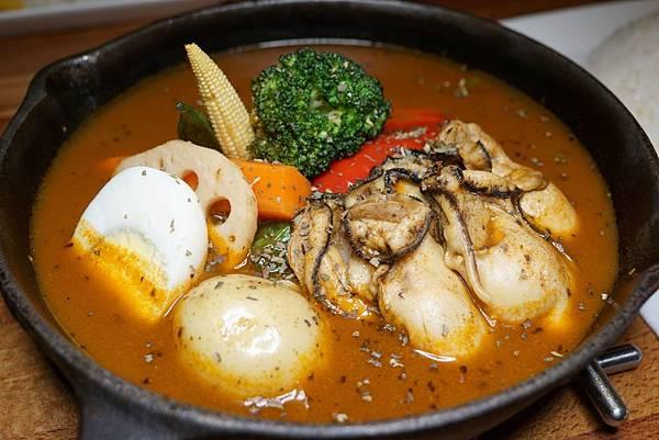 牡蠣(廣島)湯咖哩1.jpg