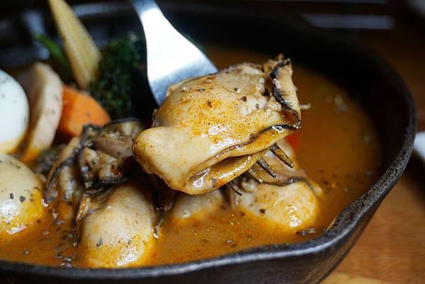 牡蠣(廣島)湯咖哩2.jpg