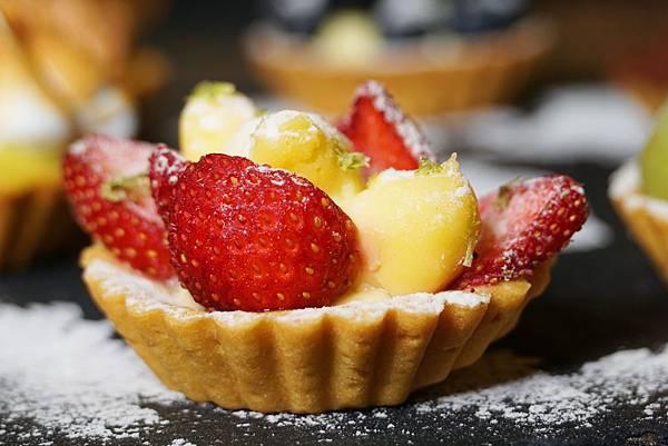 草莓小塔3.jpg