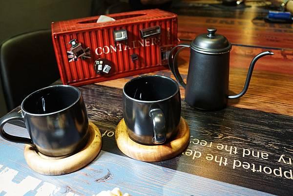 鮮奶茶1.jpg
