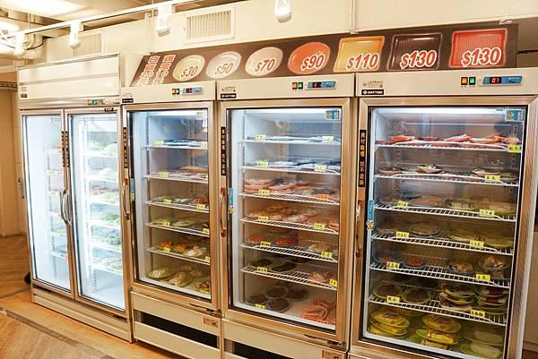 冰櫃1.jpg