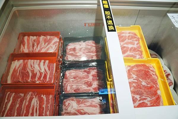 冰櫃2.jpg