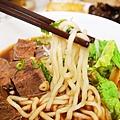 紅燒牛肉麵4.jpg