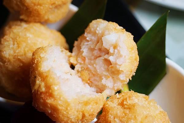 蝦餅2.jpg