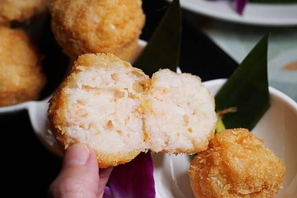 蝦餅3.jpg