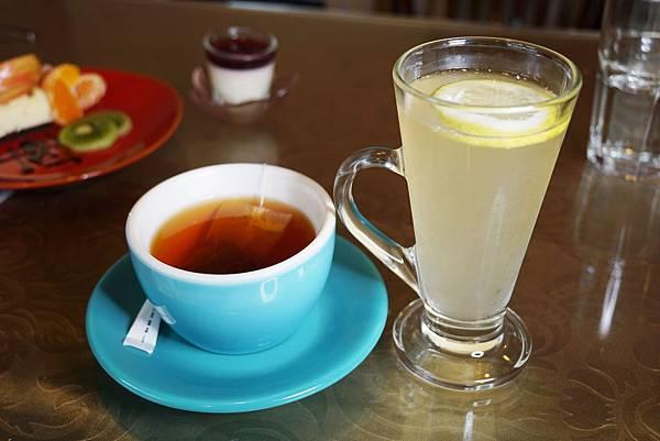 果香茶.jpg