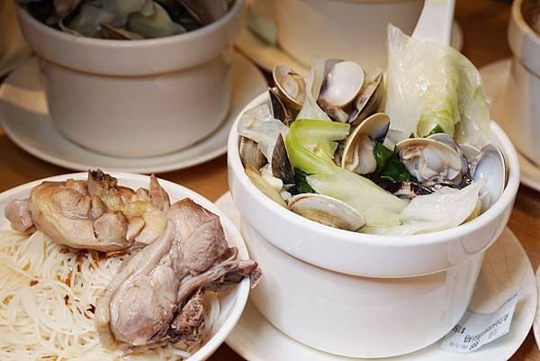 蛤蜊燉雞湯3.jpg