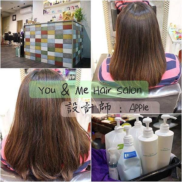 20181218-apple hair-21