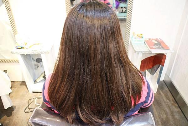 20181218-apple hair-05