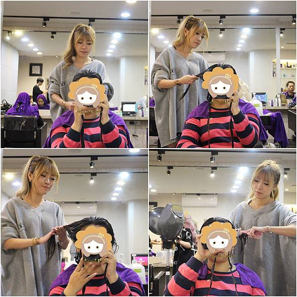20181218-apple hair-10