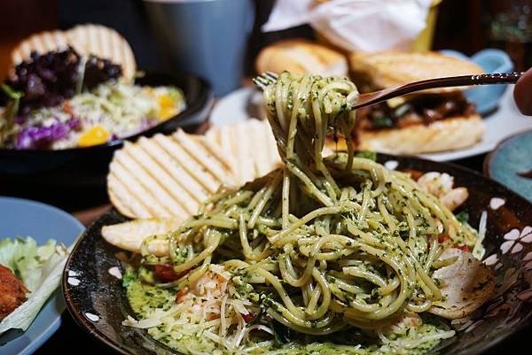 菠菜醬3.jpg