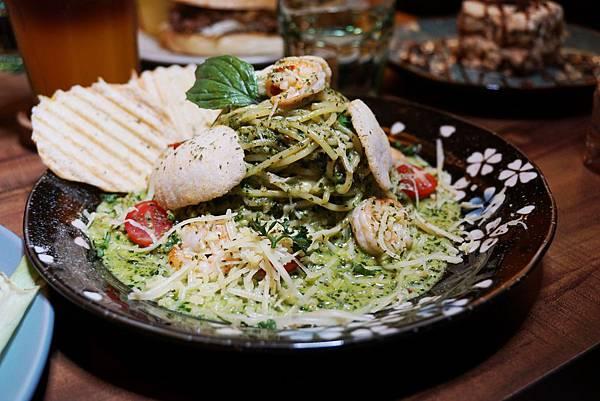 菠菜醬2.jpg