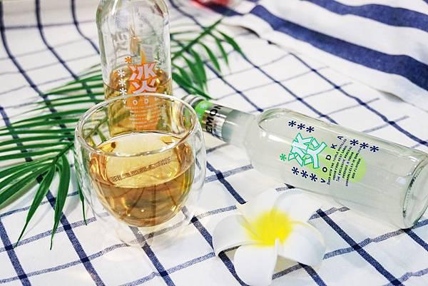 金黃香檳口味2.jpg