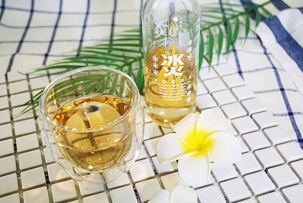 金黃香檳口味1.jpg