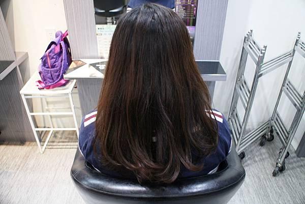 20190106-wor hair三重店-03