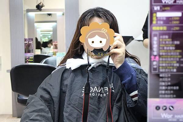 20190106-wor hair三重店-05