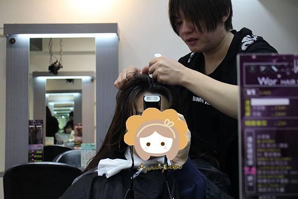 20190106-wor hair三重店-06