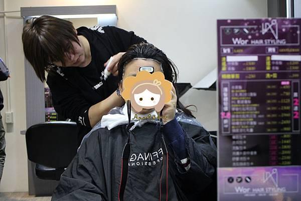20190106-wor hair三重店-07