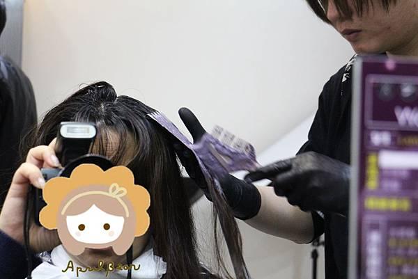 20190106-wor hair三重店-10