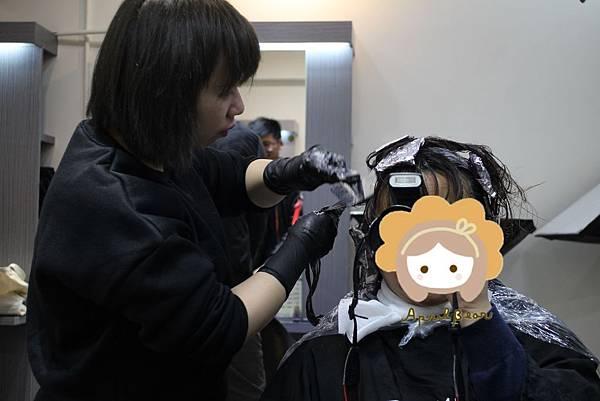 20190106-wor hair三重店-12