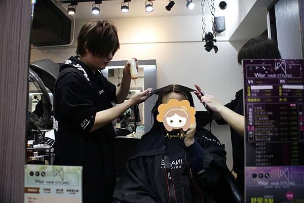 20190106-wor hair三重店-14