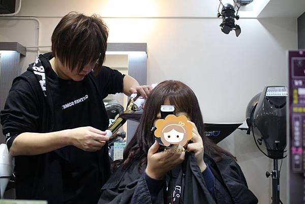 20190106-wor hair三重店-18