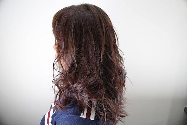 20190106-wor hair三重店-19
