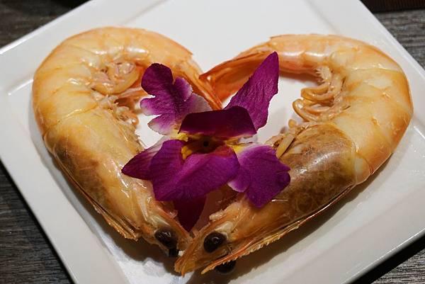 紅刺蝦.jpg