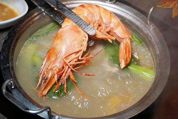 海虎蝦1.jpg
