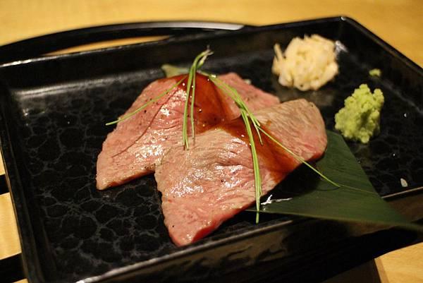 201812-日本TORAJI燒肉-04