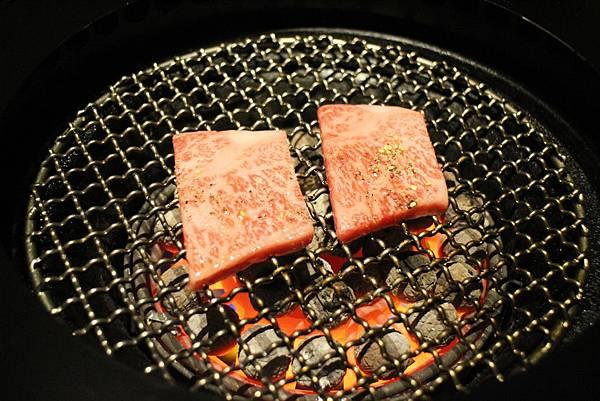 201812-日本TORAJI燒肉-15