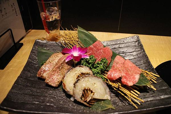 201812-日本TORAJI燒肉-19