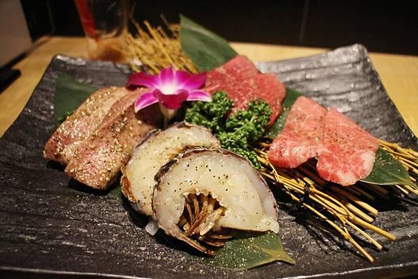 201812-日本TORAJI燒肉-20
