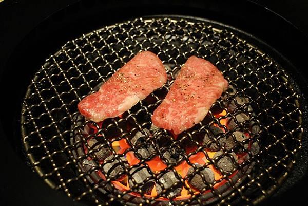 201812-日本TORAJI燒肉-22