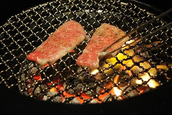 201812-日本TORAJI燒肉-24