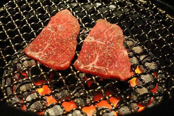 201812-日本TORAJI燒肉-25