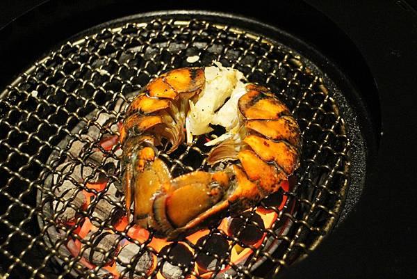 201812-日本TORAJI燒肉-28