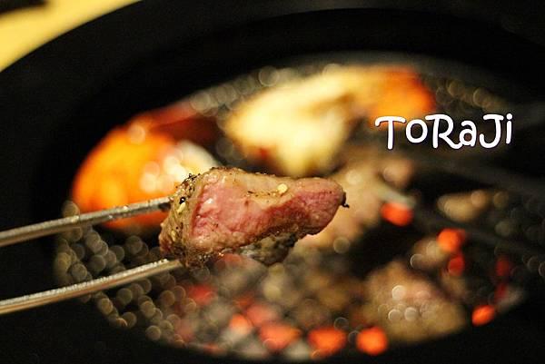201812-日本TORAJI燒肉-34