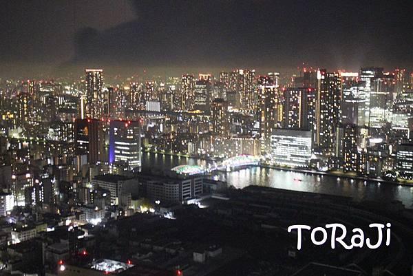 201812-日本TORAJI燒肉-44